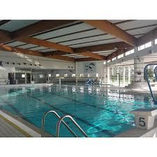 Activité piscine CP et CE1